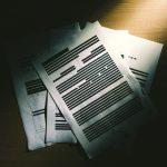 ブログ記事の書き方は読者視点が大切!最後まで読まれる書き方のコツ