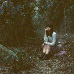 言葉の森で迷子にならないために!長い文章を書く際の注意点