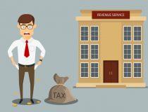 フリーランスは住所も選ぶ必要がある?住民税とフリーランスについて