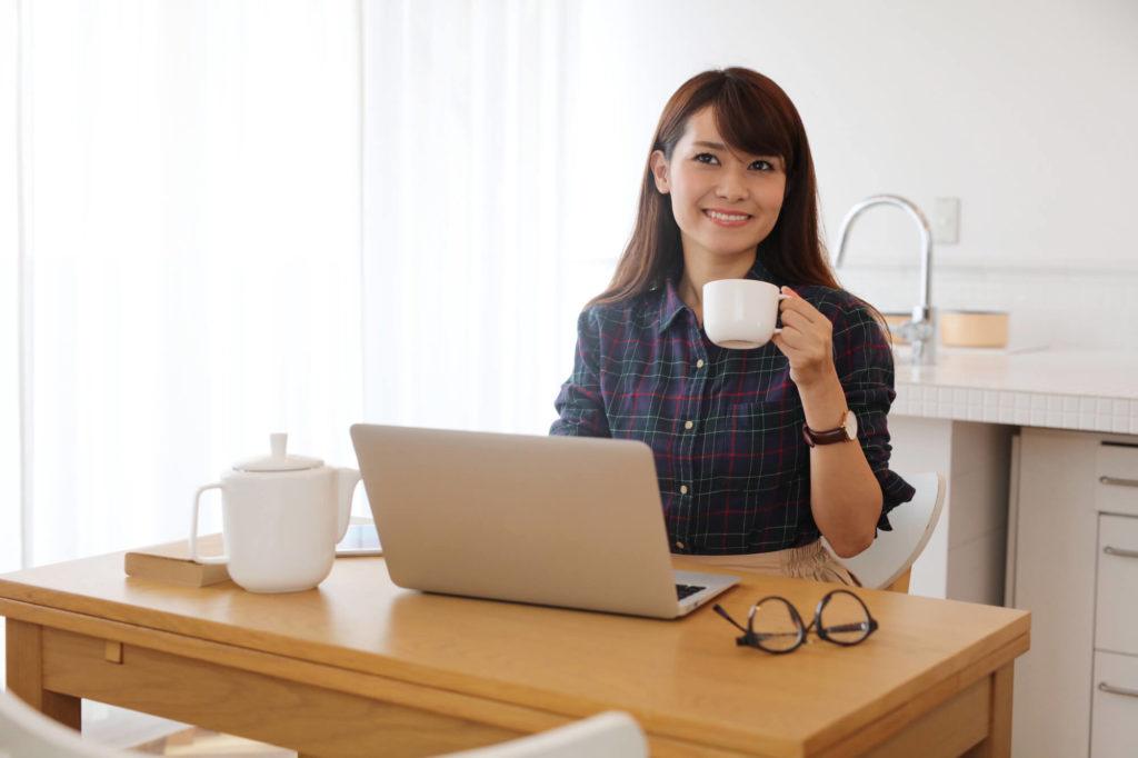 副業するならWebライティング!月5万円を安定して稼ぐ方法