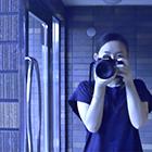 Blue_birdさん