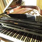 ハッピーピアノさん