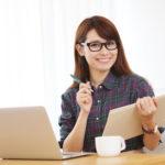 文章で稼ぐ!好きなことを仕事にする4つの方法とは?