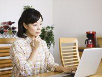 クライアントに求められる文章を書くには?鍵は記事の構成力にあり!