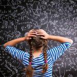 「三段論法」と「起承転結」を意識した論理的な文章の書き方
