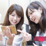 学生が在宅で文章を書いて、堅実に月5万円の収入を得る方法