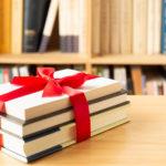 自分で本を出す!自費出版に必要な費用と注意点