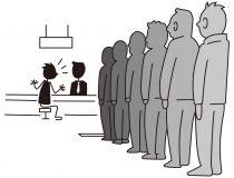 フリーライターが個人事業主になった時には、どんな申告手続が必要?!