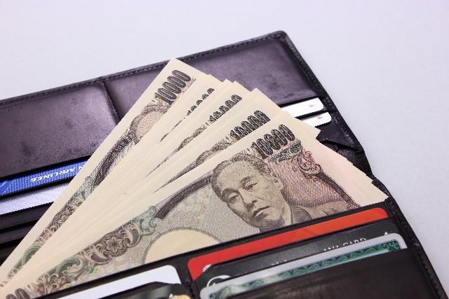 ※作成中※在宅ライターで月10万円稼げるか