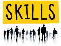 資格や免許、執筆経験がある分野を得意ジャンルにするために