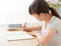 テーマのみの「こぶたの鉛筆」で小見出し・段落分けの工夫の仕方が知りたい!