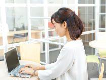webライティングで月15万円稼ぐ!サグーワークスがおすすめな理由