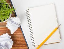 文章を書く前にやると効果的!箇条書きの極意とは