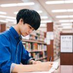 大学生のバイトとして、在宅webライターがおすすめな3つの理由