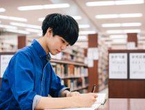 在宅ライターは大学生におすすめって本当?勉強の合間にできるライティングの仕事とは