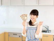 サグーワークスで毎月3万円稼ぐコツとは?