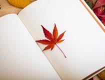文章力を鍛えるシリーズ8<タイトル、見出しの付け方>