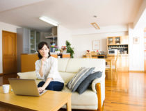 主婦業とライター業は両立できる!主婦ライターで収入を得るポイントとは?