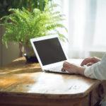 Webライターの仕事とは?仕事内容と収入を公開!