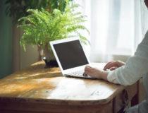 ライターの仕事とは?webライターで副業から始める方法もある