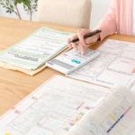 フリーライターが青色申告をする方法や申告におすすめの時期などについて