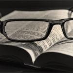 文章力を鍛えるシリーズ9<文章を読み直してチェックする>