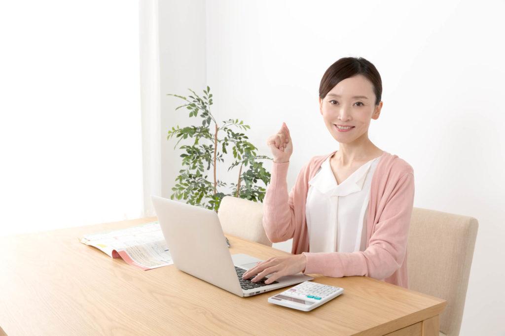 海外での在宅ワークに確定申告は必要?源泉徴収はどうなるの?