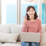サグーワークスので、まずは月に3万円ライティングで稼ぐ方法とは!?