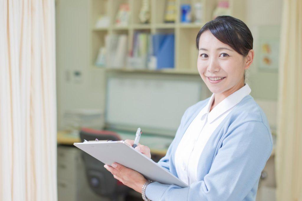体が資本!フリーライターはどのタイミングで健康診断を受けるべき?