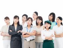 知らないと損する社会保険制度!主婦が一番得する働き方とは?