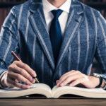「書く」能力を鍛えるためのポイントが詰まったライター必見の1冊