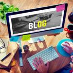 稼げるブログのポイントは?ブログライターとwebライターの文章の違い
