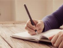 執筆時に陥りやすい過ちとその改善方法を教えてくれる!名文家ふたりによる対談集