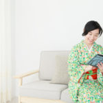 ライターならば知っておきたい!間違えやすい日本語を学べる1冊