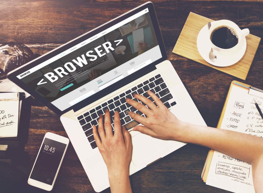 効率UPに最適!webライターにおすすめのGoogle Chromeの拡張機能