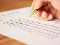 目指すはプラチナライター!テストはいきなり受けるべき?