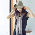 需要が多い美容記事を書くために。ファッション・美容の流行チェックってどうするの?