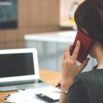 会社員が副業で在宅ワークを長く続けるためのコツとは?