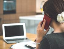 会社員が在宅ワークを長く続けるためのコツとは?