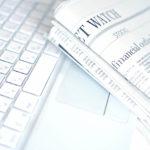 ネタ集めは無限にできる?webライターが押さえるべき情報収集術
