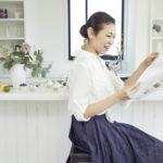 文章力を鍛えるために新聞を活用する方法