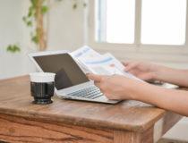 ライティング作業の効率化!webライターおすすめ厳選スマホアプリ3選