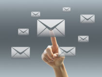 webライターなら知っておきたいメール送信のタイミング!いつ送るのがベストなの?