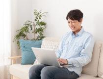 バイトをかけもちするなら…バイト+在宅ワークで効率よく稼いじゃおう!