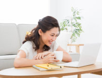 20代女子におススメの副業とは?webライターを選ぶメリットについて