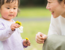 在宅ワークと子育ては、どちらも自分を成長されてくれるもの
