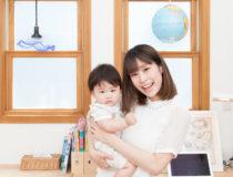 赤ちゃんを育てながらwebライターとして活躍するポイントとは