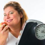 痩せる覚悟はありますか?オススメダイエットプログラム
