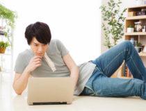 学生ライターのお金の使い道は?webライターがおすすめの理由