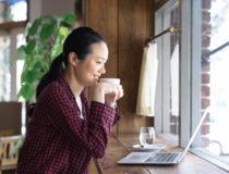 仕事を獲得できる!プロフィールとしてのブログの書き方3つ